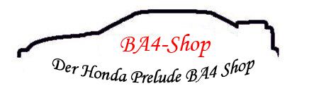 ba4-shop logo